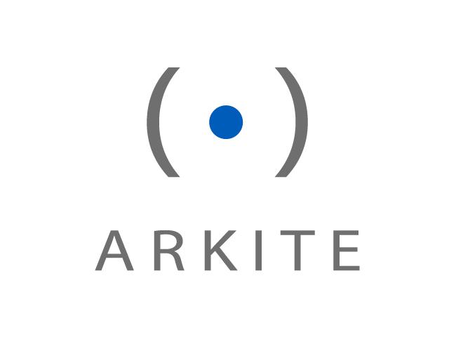 Arkite logo